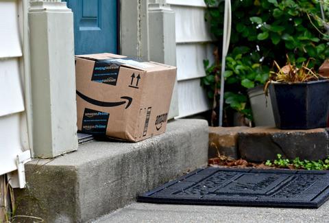 Amazon Return Policy: Amazon Bans Customers Who Return Too
