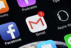 Here's Why You're Getting a Flood of Privacy Policy Update Emails This Week