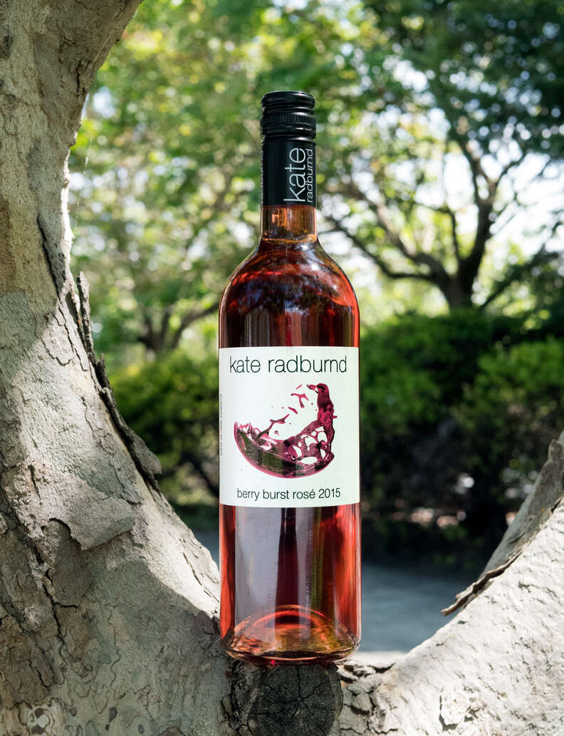 National Wine Day Deals