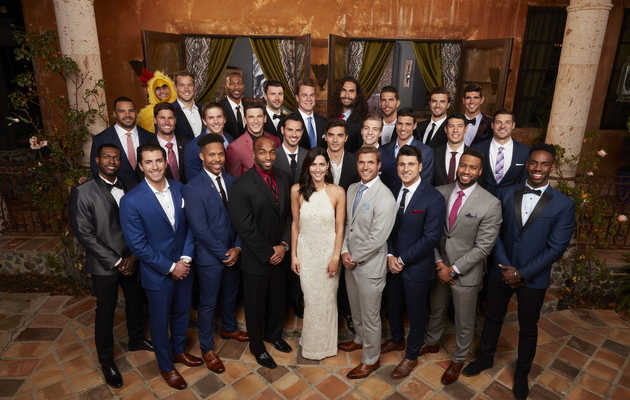 How to Dominate Your 'Bachelor' Fantasy League (Even If You Don't Watch)