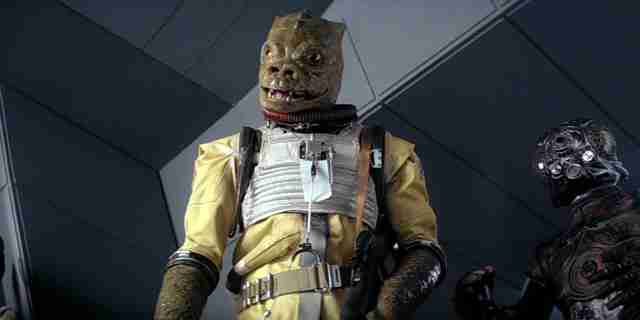 bossk, empire strikes back