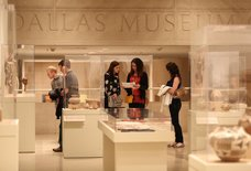 Best Dallas Date Ideas Fun and Romantic Activities for Date Night