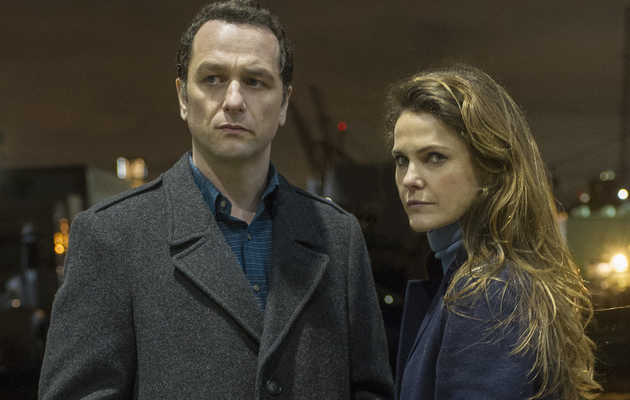 Questions We Still Have After the Series Finale of 'The Americans'
