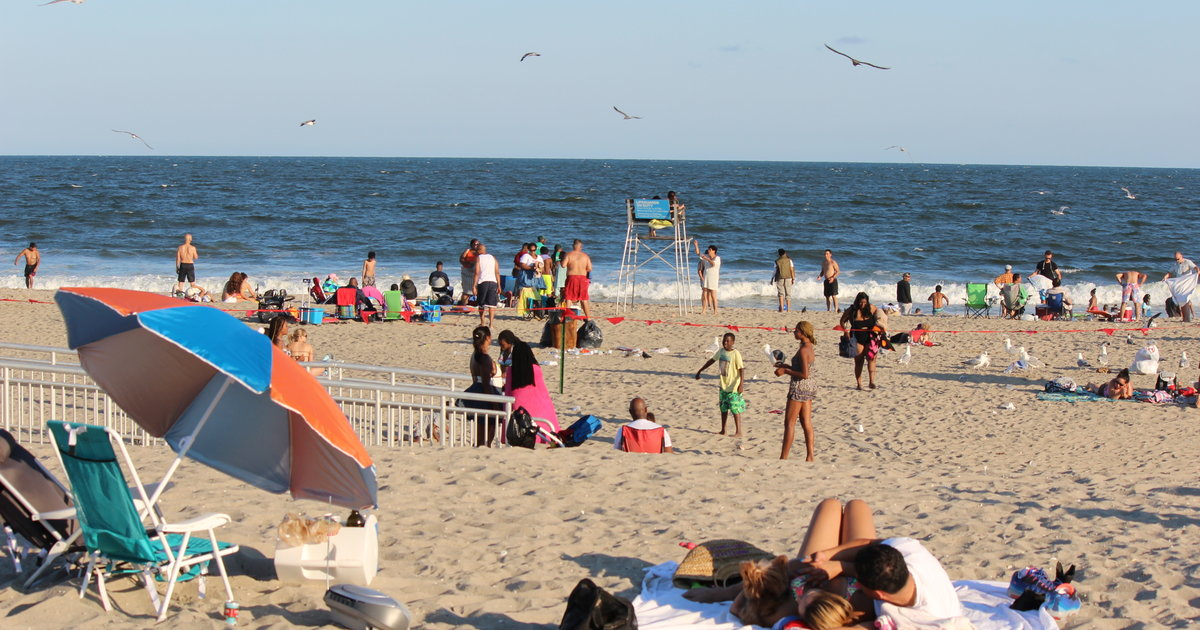 f7727e4ac60d Best Things to Do at Rockaway Beach  Where to Eat