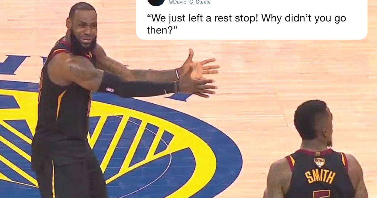 Best Memes Of 2018 Most Popular Memes Of Last Year Thrillist