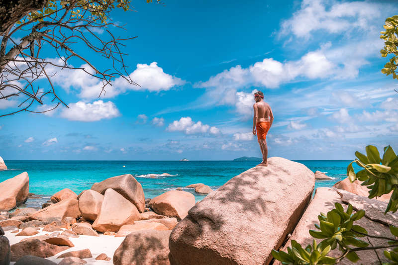 things to do in the seychelles what to do when you visit the