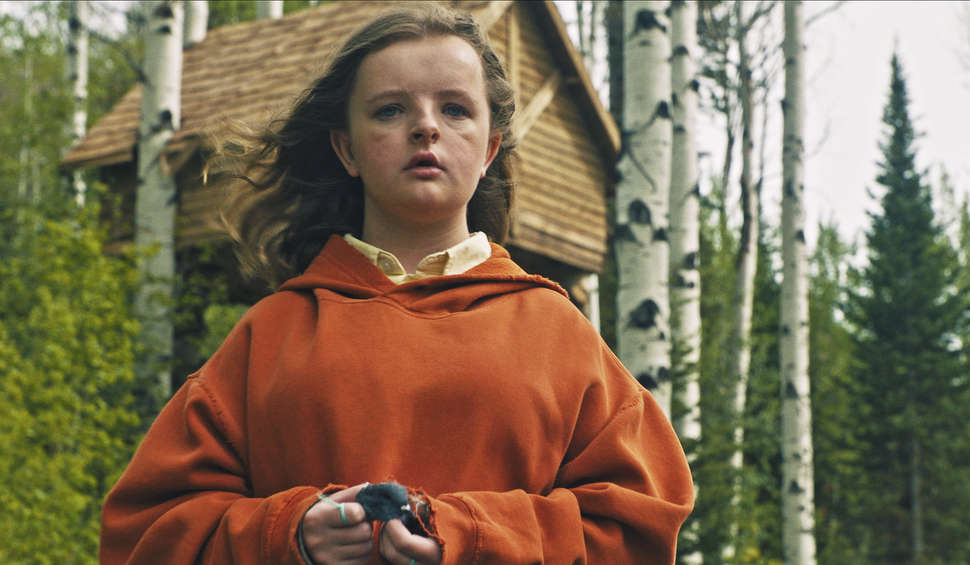 Hereditary Movie: King Paimon and Demonology, Explained
