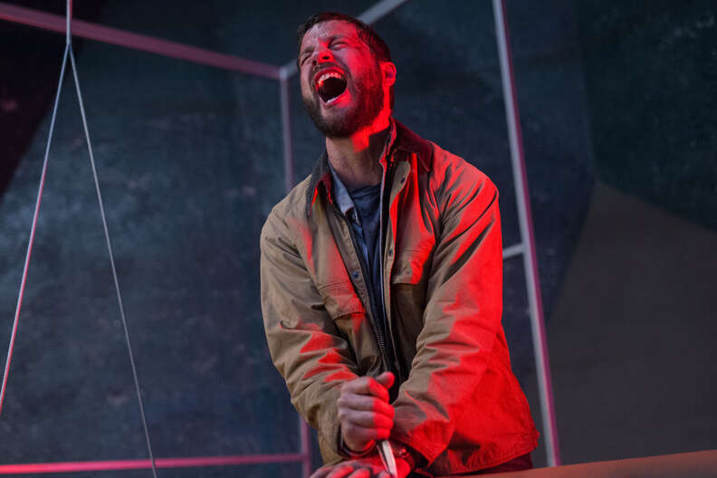 upgrade, leigh whannell