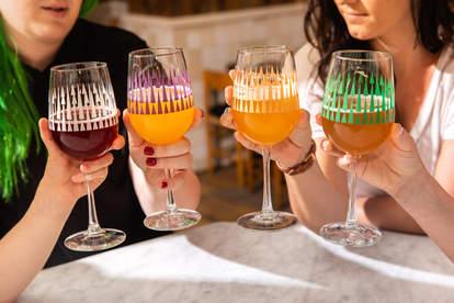 Torst - New York City - best beer bars