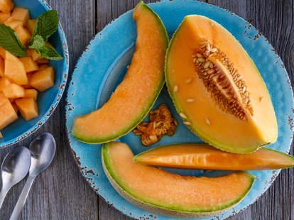 melon recall pre-cut