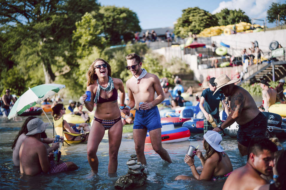 San Marcos Is the Next Coolest Small Town in Texas - Thrillist