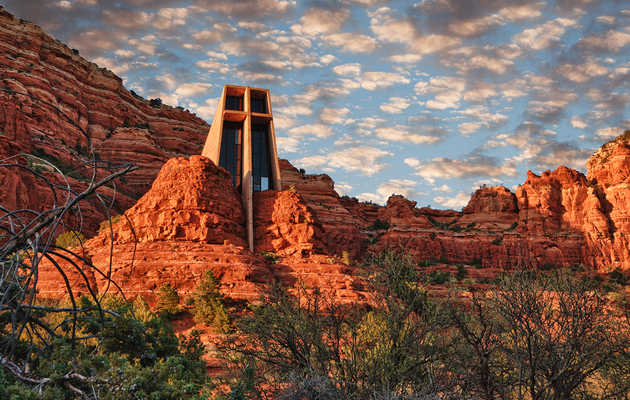 Everything You Have to Do When You're New to Arizona