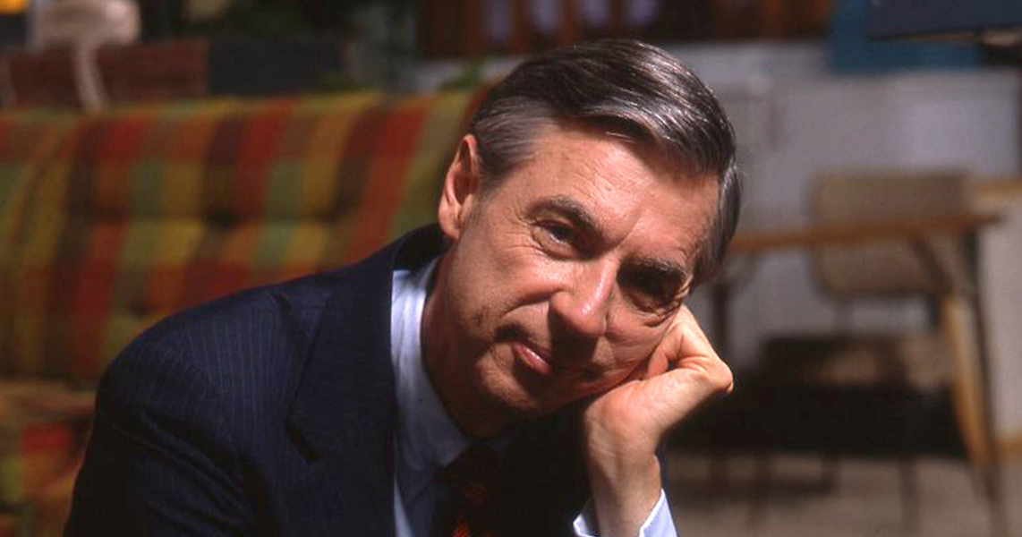 Won T You Be My Neighbor Review Doc Confronts Mr Rogers Rumors Thrillist