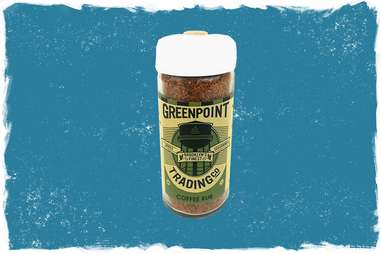 greenpoint trading