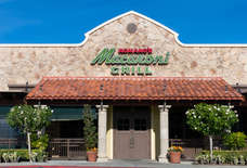 The Dark Secret Romano's Macaroni Grill Doesn't Want You to Know