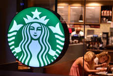 Starbucks Is Permanently Closing 150 Stores Across the U.S. & Here's Why