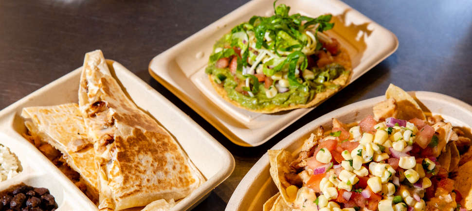 Chipotle Just Revealed the Future of Its Menu & It's Everything You Wanted