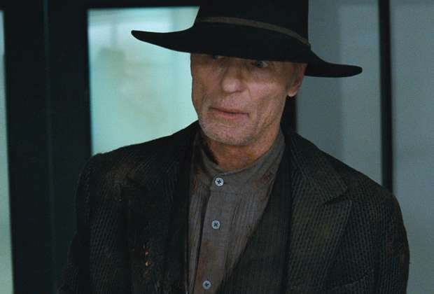 Making Sense of the Confusing 'Westworld' Timeline