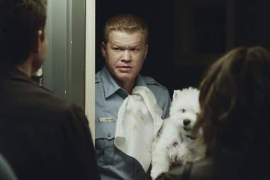 jesse plemons game night