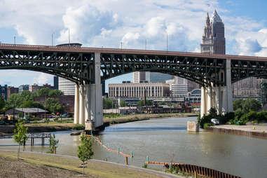 hope memorial bridge