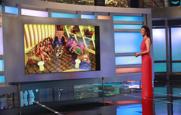 'Big Brother' Has Become One of the Best Reality Game Shows on TV