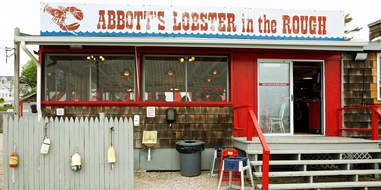 abbott's