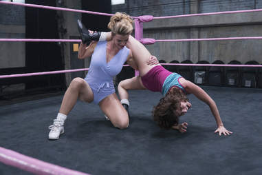 glow betty gilpin alison brie