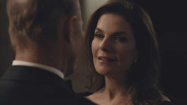 sela ward on westworld