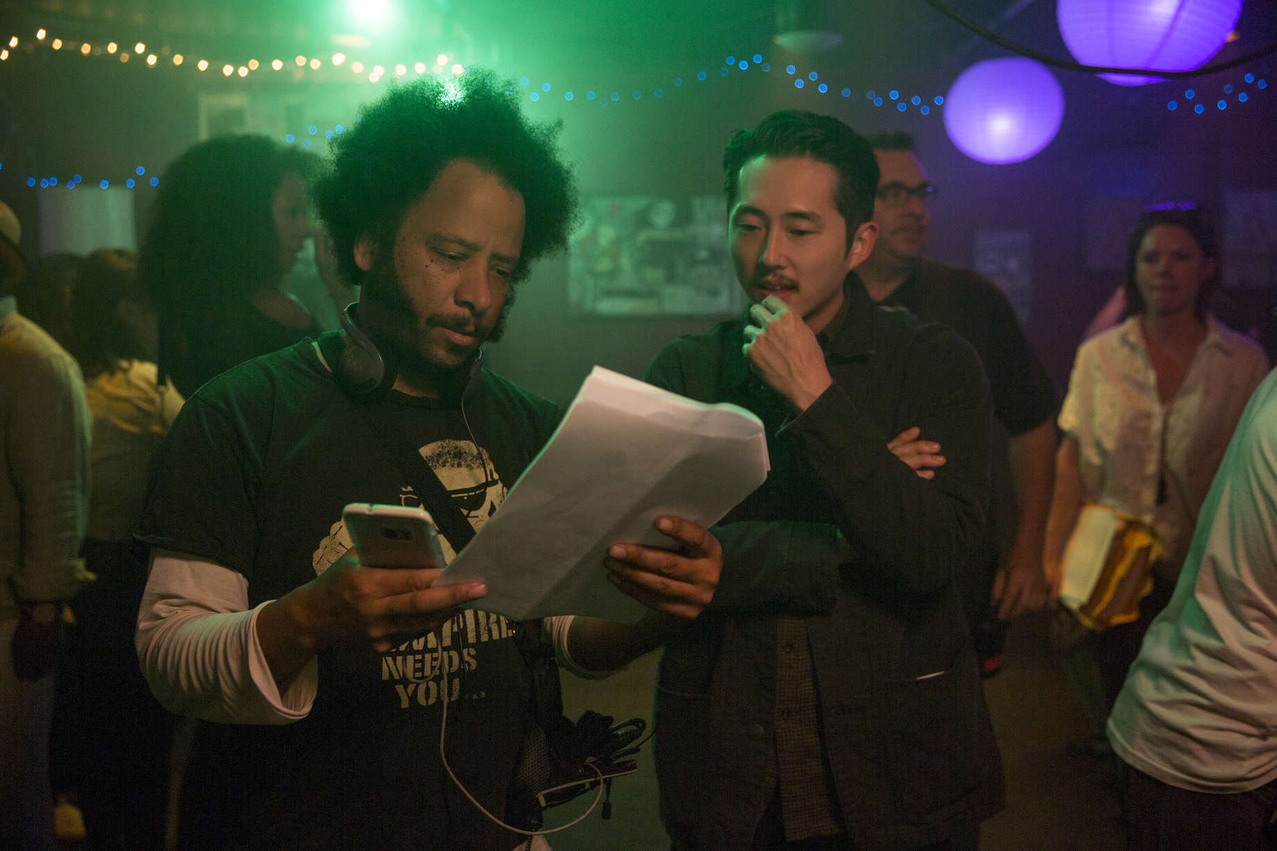 Sorry to Bother You Ending, Explained: Boots Riley Explains