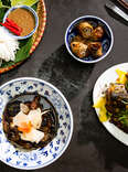 Hanoi House vietnamese food you should be ordering
