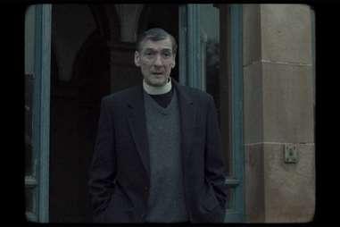 the devil's doorway movie