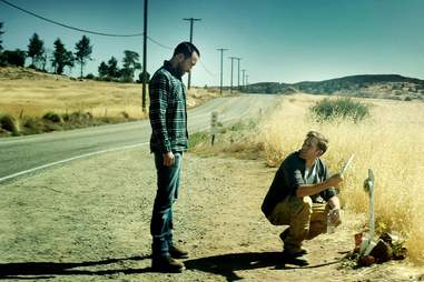 the endless movie 2018