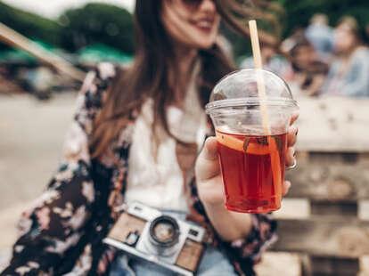 straws illegal in Seattle