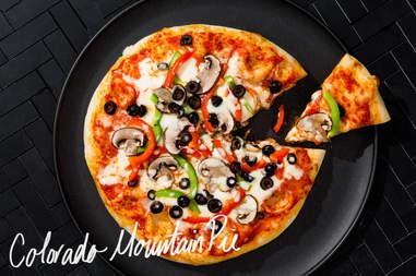 colorado mountain pie