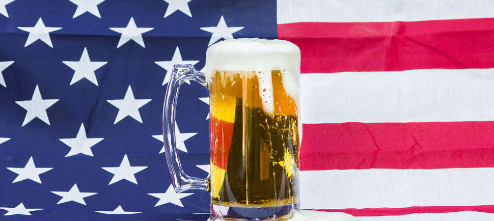 25 Beers That Changed America