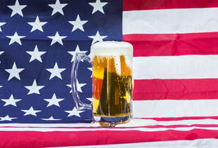 30 Beers That Changed America