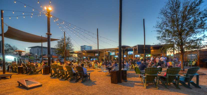 Things To Do In Houston >> Actually Cool Things To Do In Houston Right Now Thrillist