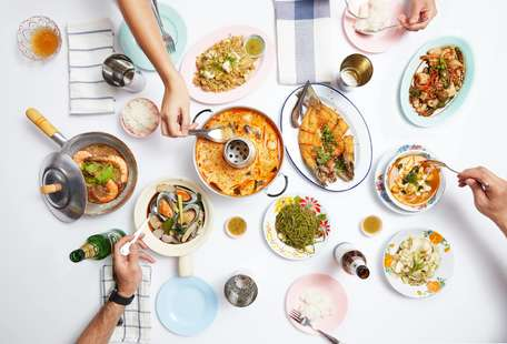 The Top Menu Picks at the Best NYC Summer Restaurant Week Spots