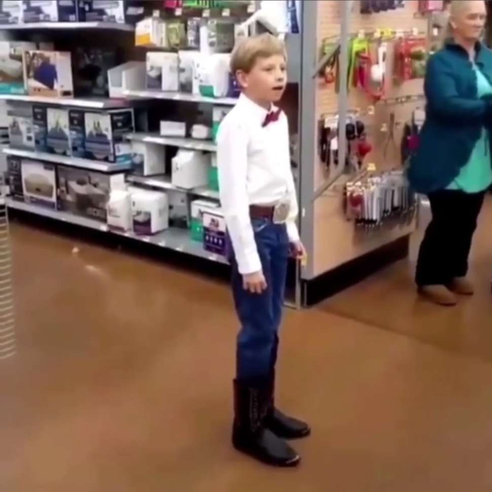 Image of: Charlie Bit Best Viral Videos 2018 Thrillist Best Viral Youtube Videos Of 2018 so Far Most Watched Videos This
