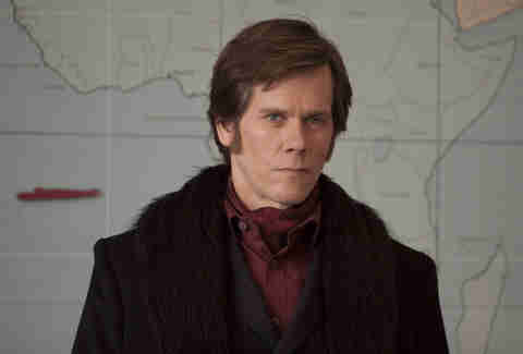 x-men kevin bacon