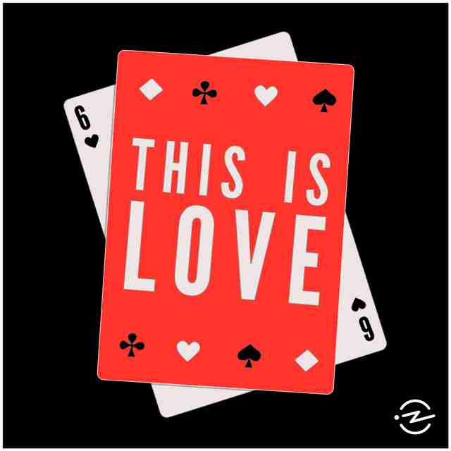 this is love podcast