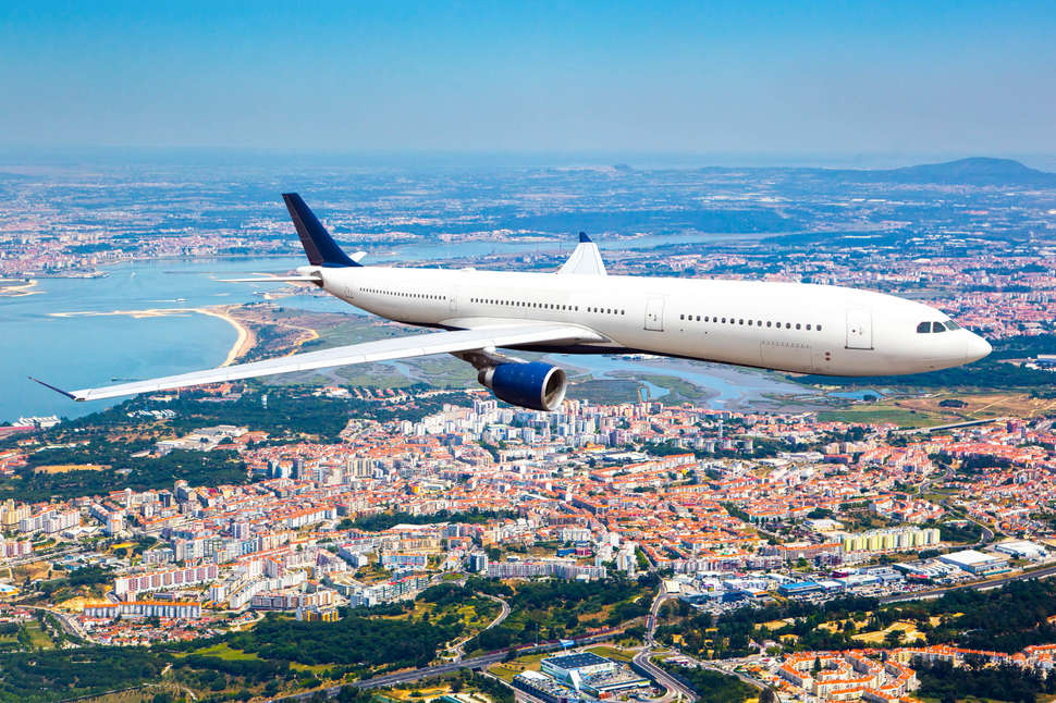 Best Stopover Flights: Cities With Extended Layovers Worth Booking ...