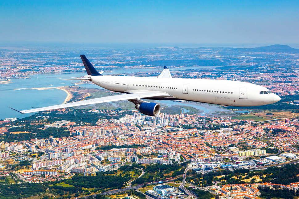 Best Stopover Flight Deals: Layover Cities to Explore ...