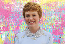 Sophia Lillis As Young Amy Adams' in 'Sharp Objects' Is The Show's Breakout Star