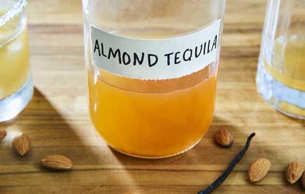Everything You Need to Know About Almond Tequila (Including How to Make It)