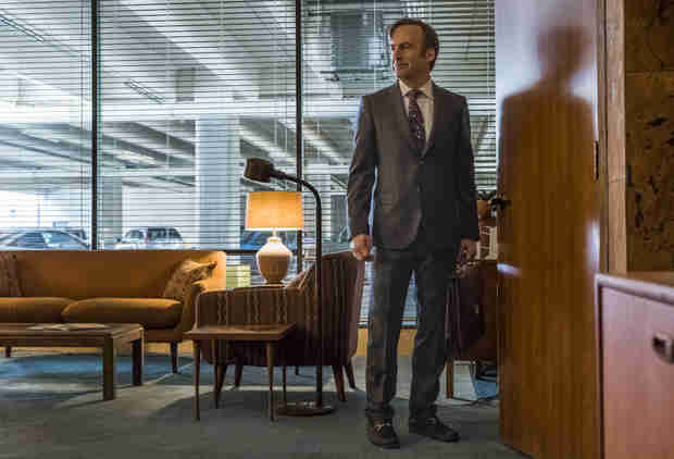 Everything We Know About 'Better Call Saul' Season 4