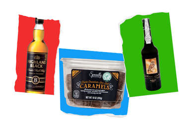 aldi food products best buys