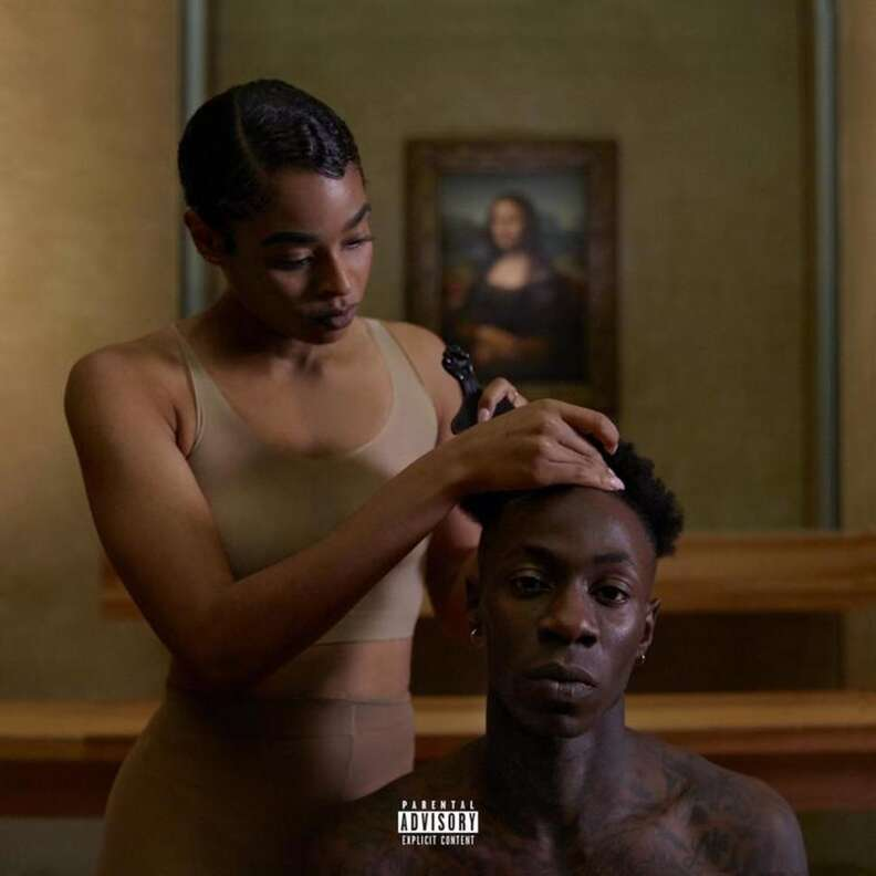 beyonce jay z everything is love