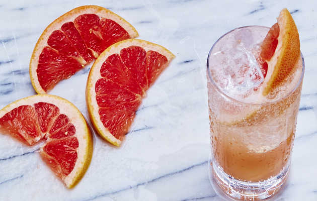 You're Making Your Paloma Wrong, Here's How to Do It Right