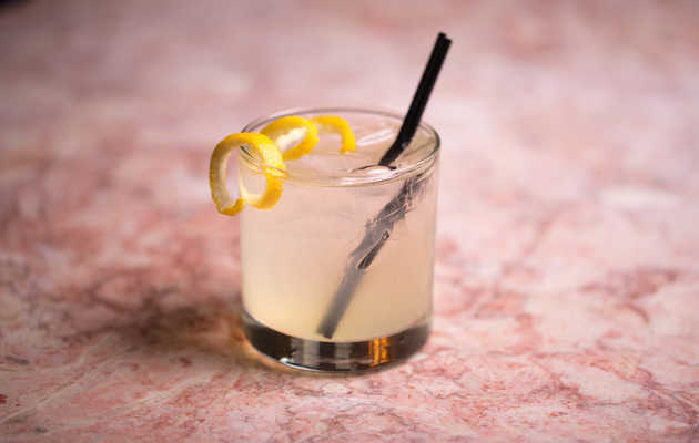 5 Easy Ways to Upgrade a Vodka Lemonade